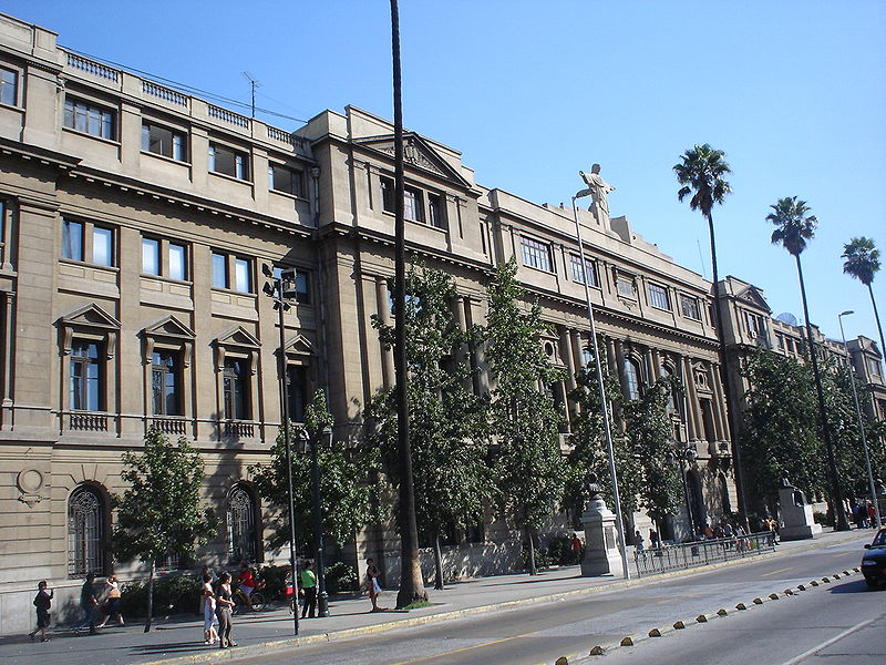 university admission process in chile Learning implies having had access to it, counting with quality books and teachers and being in an enviroment where culture is important therefore, what psu does is.